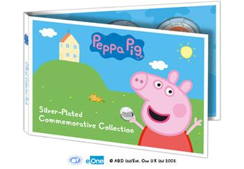 AT-Peppa-Pig-Commemoratives-Set-Product-Images-Pack-Front.jpg
