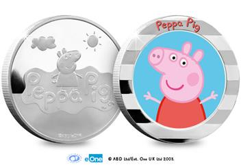 AT-Peppa-Pig-Commemoratives-Set-Product-Images-Peppa-Obverse-Reverse.jpg
