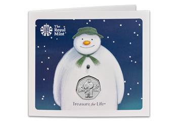 Snowman-2019-BU-product-images-4.png
