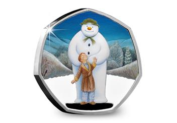 Snowman-2019-Silver-product-images-2.png