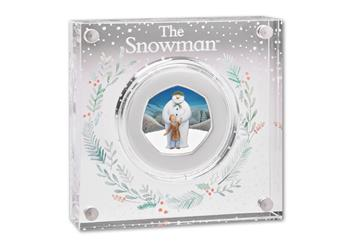 Snowman-2019-Silver-product-images-4.png