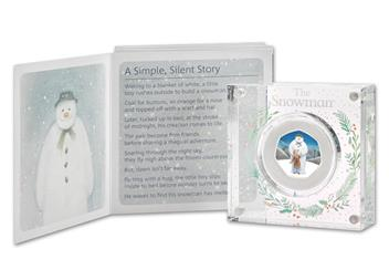 Snowman-2019-Silver-product-images-5.png