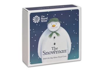 Snowman-2019-Silver-product-images-6.png