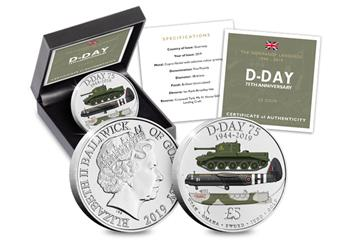 LS-2019-D-Day-75th-Anniversary-CuNi-£5-full-product-mock-up.jpg