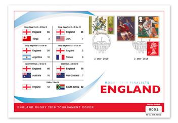New DN-england-rugby-2019-tournament-cover-product-images-1.jpg