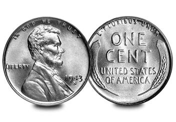 Iconic-Coins-of-America-Collection-US-1943-steel-cent.jpg