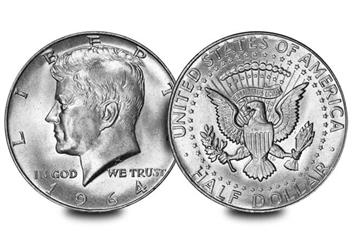 Iconic-Coins-of-America-Collection-US-1964-Kennedy-Half-Dollar.jpg