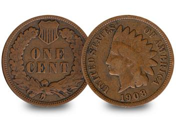 Iconic-Coins-of-America-Collection-USA-1908-Indian-Head-Cent.jpg