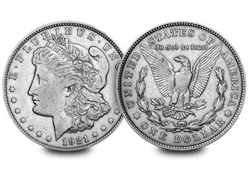 Iconic-Coins-of-America-Collection-USA-1921-Morgan-Silver-Dollar.jpg