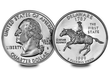 Iconic-Coins-of-America-Collection-US-1999-Delaware-Quarter.jpg