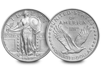 Iconic-Coins-of-America-Collection-1917-US-Silver-Standing-Liberty-Quarter-coin.jpg