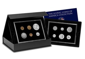 Iconic-Coins-of-America-Collection-Box-with-cert.jpg