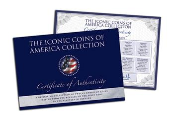 Iconic-Coins-of-America-Collection-Cert-both-sides.jpg