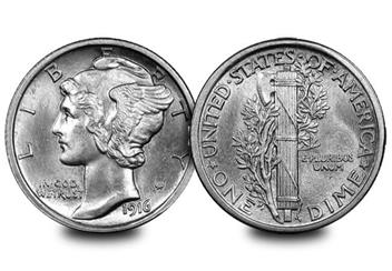 Iconic-Coins-of-America-Collection-Mercury-Dime.jpg