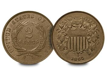 Iconic-Coins-of-America-Collection-US-1864-2-Cents.jpg