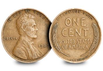 Iconic-Coins-of-America-Collection-US-1909-Abraham-Lincoln-Wheat-Penny.jpg
