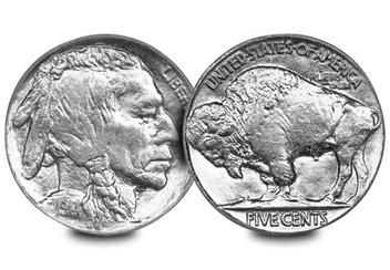 Iconic-Coins-of-America-Collection-US-1914-Buffalo-Nickel.jpg