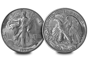 Iconic-Coins-of-America-Collection-US-1934-Walking-Liberty-Half-Dollar.jpg
