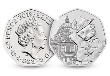 Paddington-2-coin-cover-product-page-image-paddington-at-the-cathedral-coin-obverse-reverse.jpg