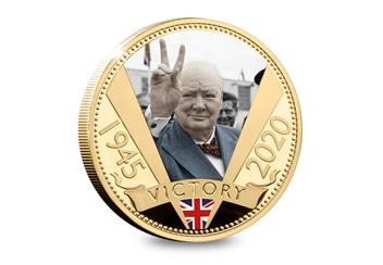 LS-Jersey-50p-Round-Gold-with-Colour-photo-print-Churchill-Rev.jpg