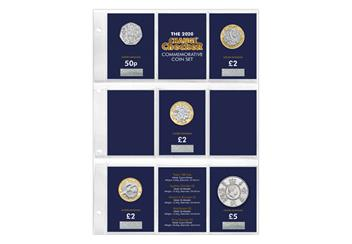 2020-BU-Commemorative-coin-set-product-page-images-full-set.png