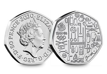 2020-BU-Commemorative-coin-set-product-page-images-Team-GB-50p.png