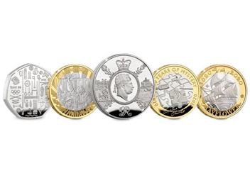 DN-2020-commemorative-Base-Proof-coins-product-images-6.jpg