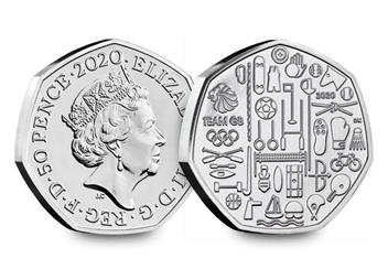 2020-BU-Commemorative-coin-set-product-page-images-Team-GB-50p.jpg