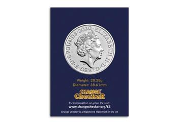 2020-George-III-5-pound-Certified-BU-coin-in-CC-packaging-obverse.jpg.jpg