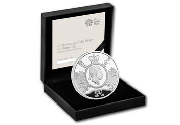 AT-George-III-Campaign-Images-Silver-Proof-Box.jpg