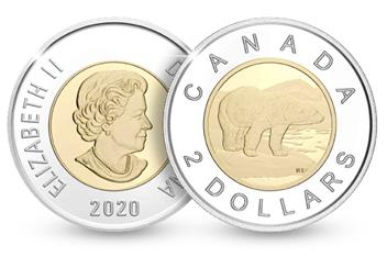 DY-Canadian-VE-Day-Dollar-Set-product-page-2-dollar.jpg