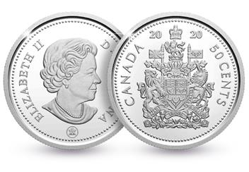 DY-Canadian-VE-Day-Dollar-Set-product-50-cent.jpg