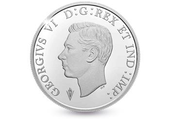 DY-Canadian-VE-Day-Fine-SIlver-Dollar-product-obverse.jpg