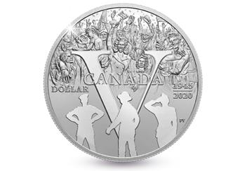 DY-Canadian-VE-Day-Fine-SIlver-Dollar-product-reverse.jpg
