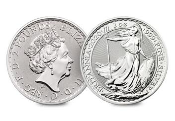 BREXIT-Commemorative-Silver-Coin-Cover-product-page-images-2020-silver-britannia-obverse-reverse.jpg