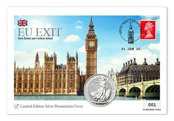 BREXIT-Commemorative-Silver-Coin-Cover-product-page-images-full-cover.jpg