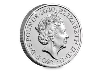 DN-2020_UK_Queen_BU_£5_coin_product_images-3 (NXPowerLite Copy).jpg