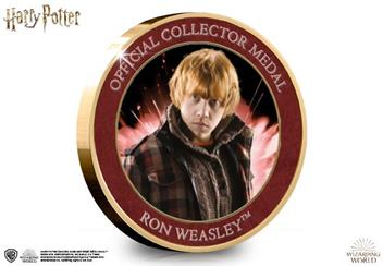 DN-Harry-Potter-Medal-Harry-Ron-Herminone-99p-postfree-product-images-6.jpg