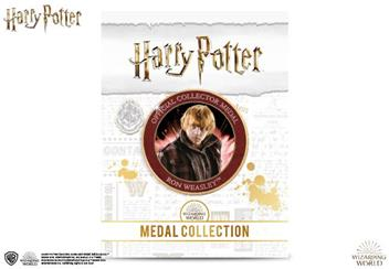 DN-Harry-Potter-Medal-Harry-Ron-Herminone-99p-postfree-product-images-7.jpg