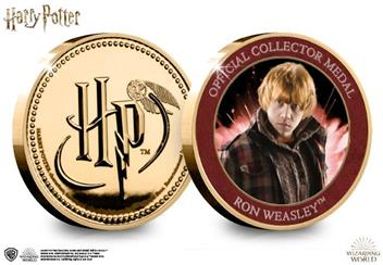 DN-Harry-Potter-Medal-Harry-Ron-Herminone-99p-postfree-product-images-5.jpg
