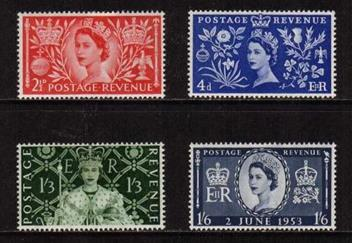 UK-1953-coronation-coin-and-stamp-set-stamps.jpg