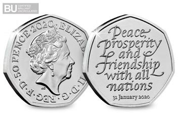 change-checker-2020-Brexit-BU-50p-product-images-coin-obverse-reverse-with-logo.jpg
