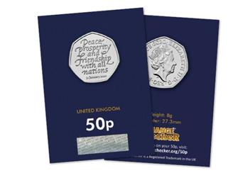 change-checker-2020-Brexit-BU-50p-product-images-packaging-obverse-reverse.jpg