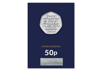 change-checker-2020-Brexit-BU-50p-product-images-packaging-reverse.jpg