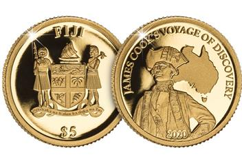 LS-Fiji-2020-Small-Gold-James-Cook's-Voyage-of-Discovery-5-dollars-both-sides-b.jpg