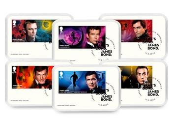 James-Bond-Stamps-Collectors-Edition-all-capsules.jpg