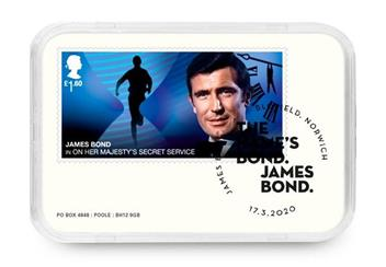 James-Bond-Stamps-Collectors-Edition-George-Lazenby-Stamp.jpg