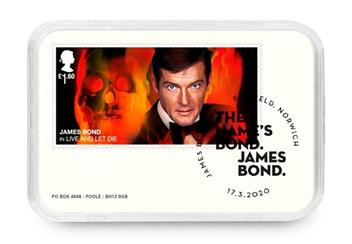 James-Bond-Stamps-Collectors-Edition-Roger-Moore-Stamp.jpg