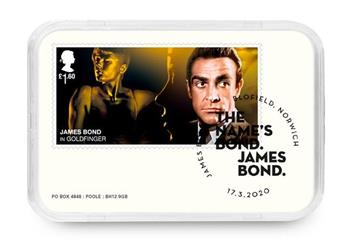 James-Bond-Stamps-Collectors-Edition-Sean-Connery-Stamp.jpg