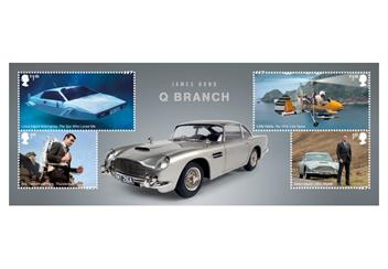 James-Bond-Definitive-Edition-product-page-images-q-brand-minisheet.jpg